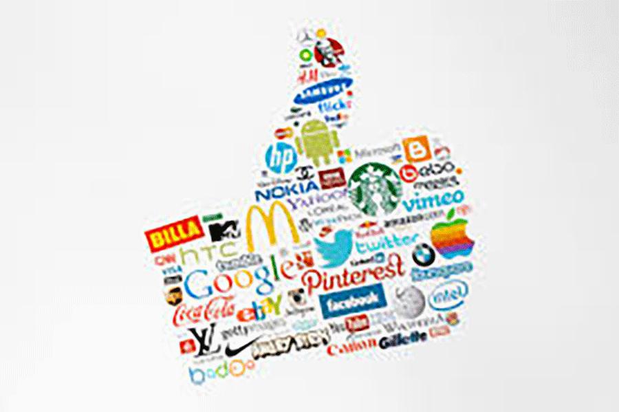 ثبت برند یا نشان تجاری
